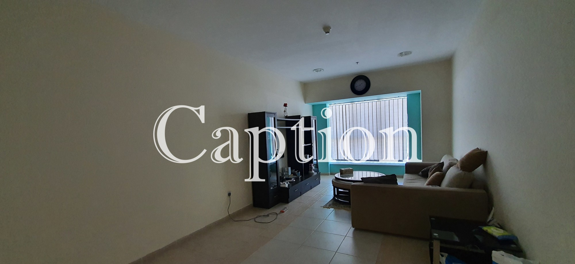 Fully Furnished | 2 Bedrooms with full Sea View