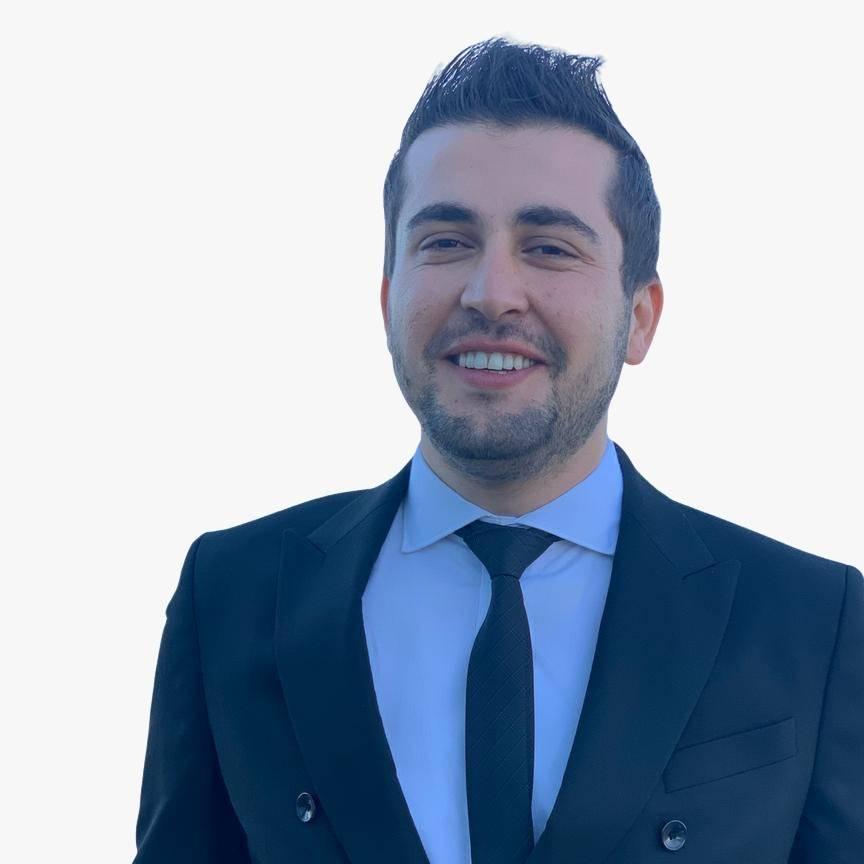 Ahmed gaber