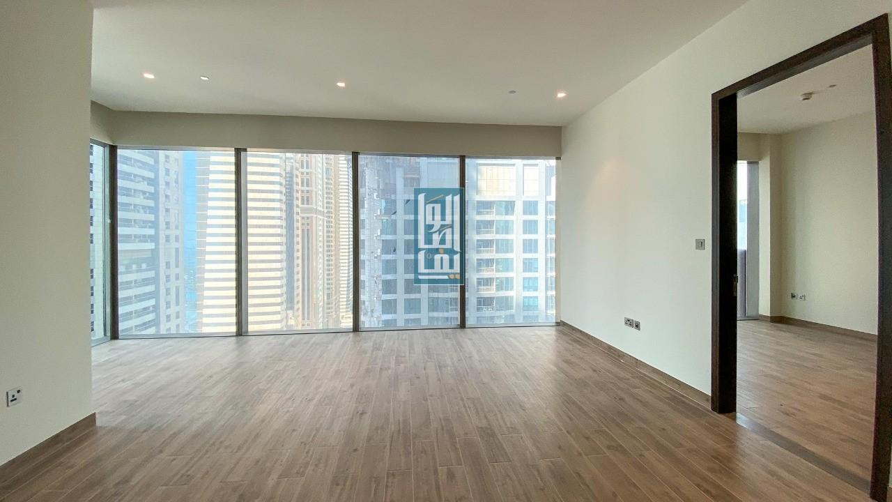 The best 2 bedroom apartment Dubai Marina. Last unit!! PRIME LOCATION