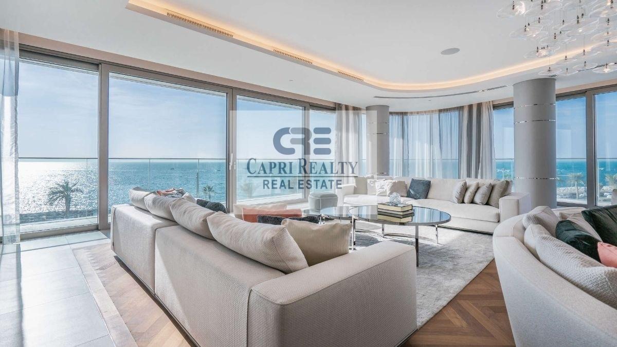 NEW|  SEA VIEW MARINA VIEW| EMAAR|PAYMENT PLAN