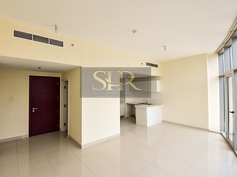 Cheapest, Brand new | 3 Bedroom | High floor | Vacant