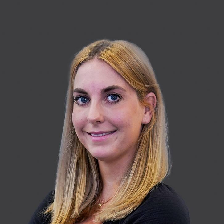 Megan Flook