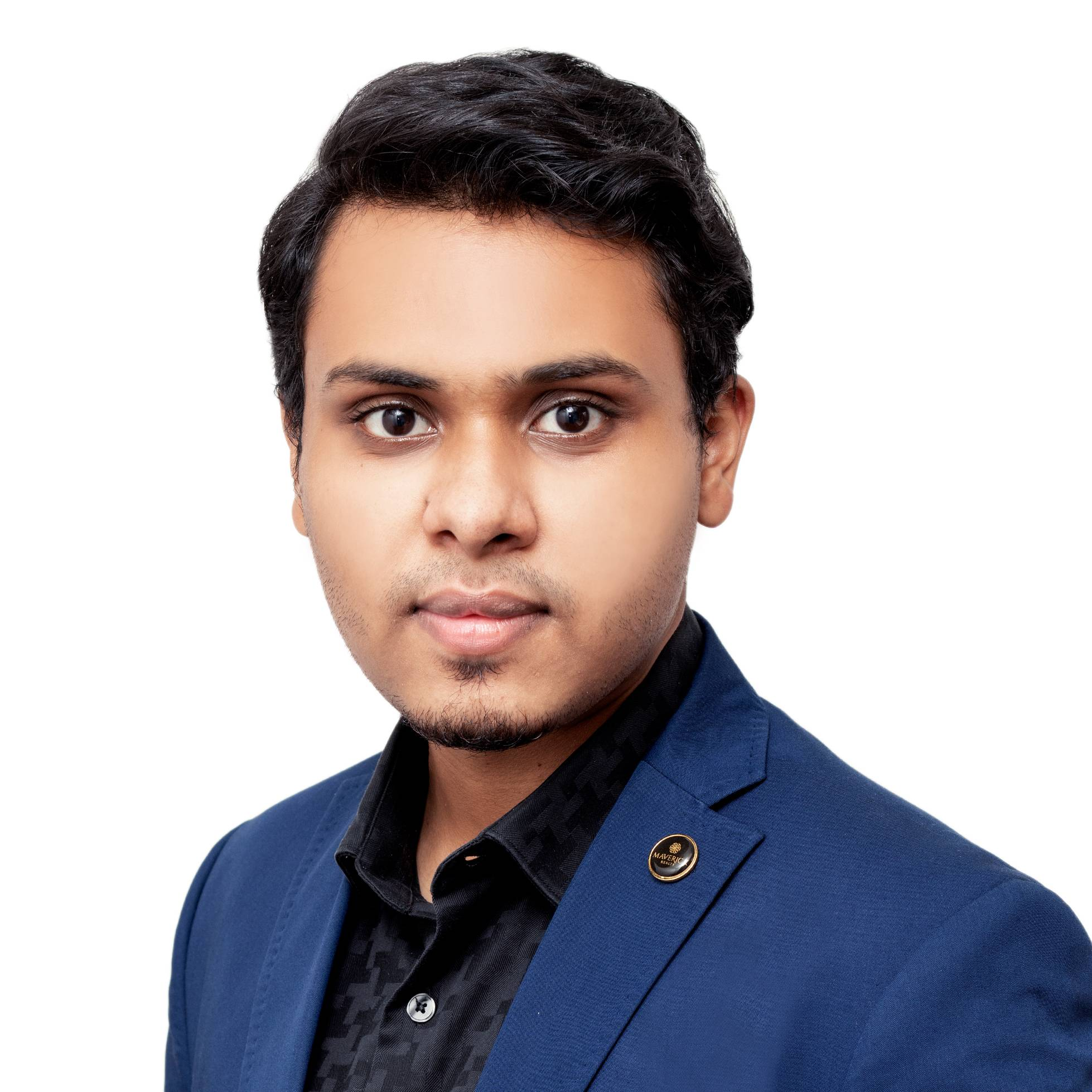 Nabeel Abdul