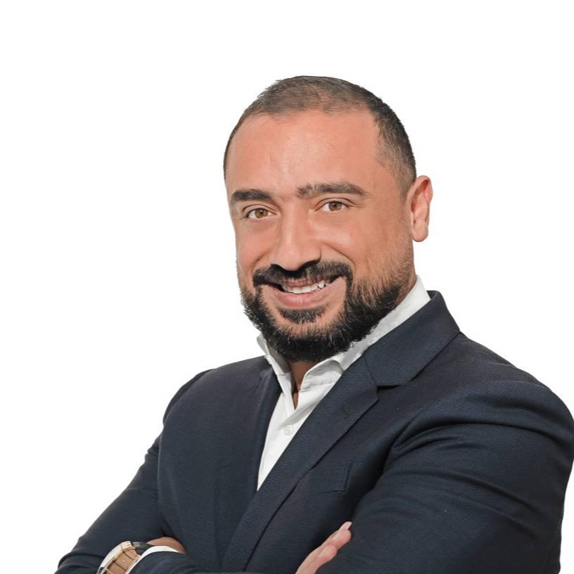 Rami Almohtasib