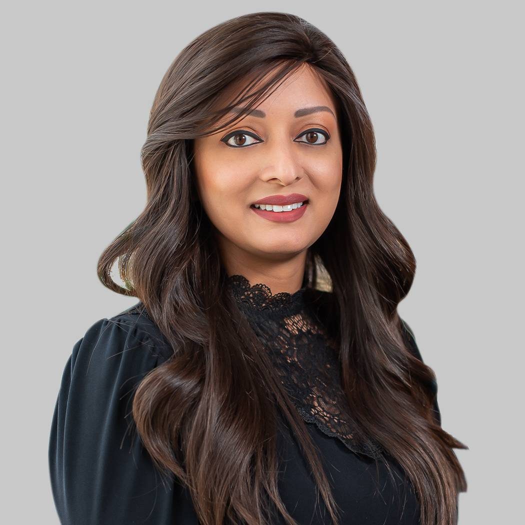Gurjeet Kaur