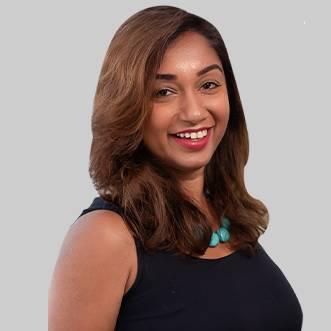 Erica Valles
