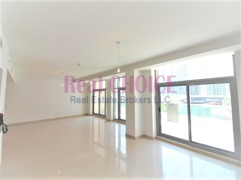 Cheapest Exclusive Large Bright Rented