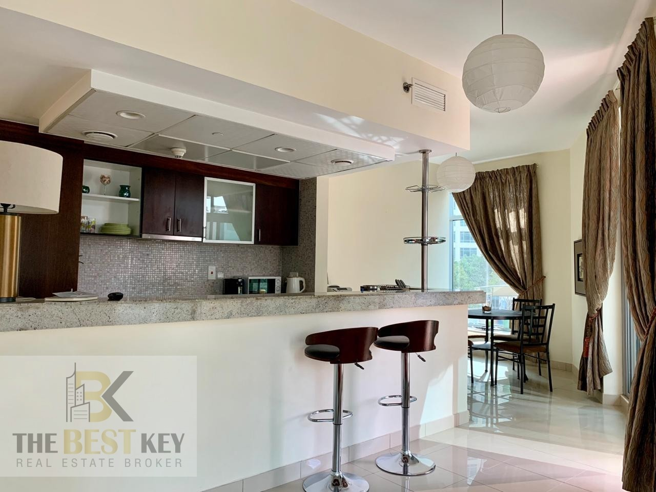 Beautiful Apartment | Fully Furnished | Hurry Up