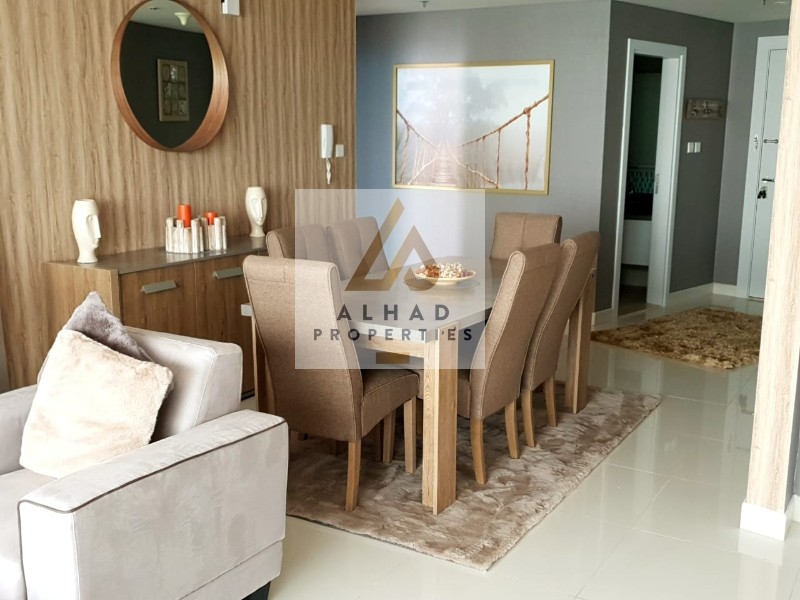 Investment Deal I High Quality Full Furnished I Tenanted