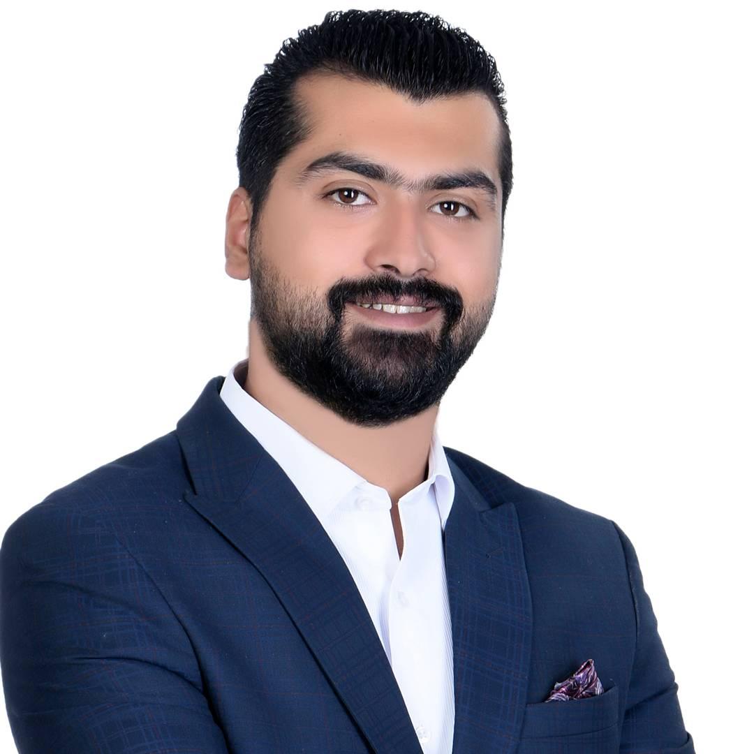 Ward Abdlhafiz
