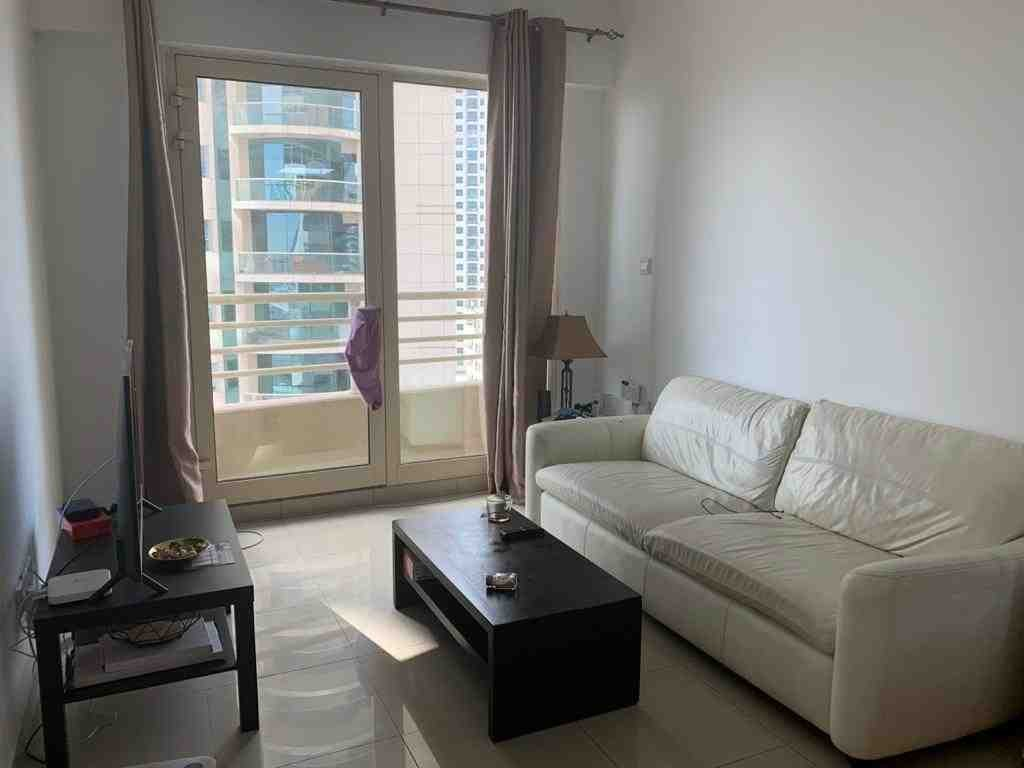 """""""Multiples cheques