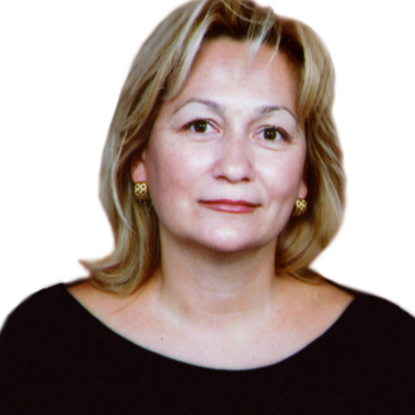 Emilia Dimitrova