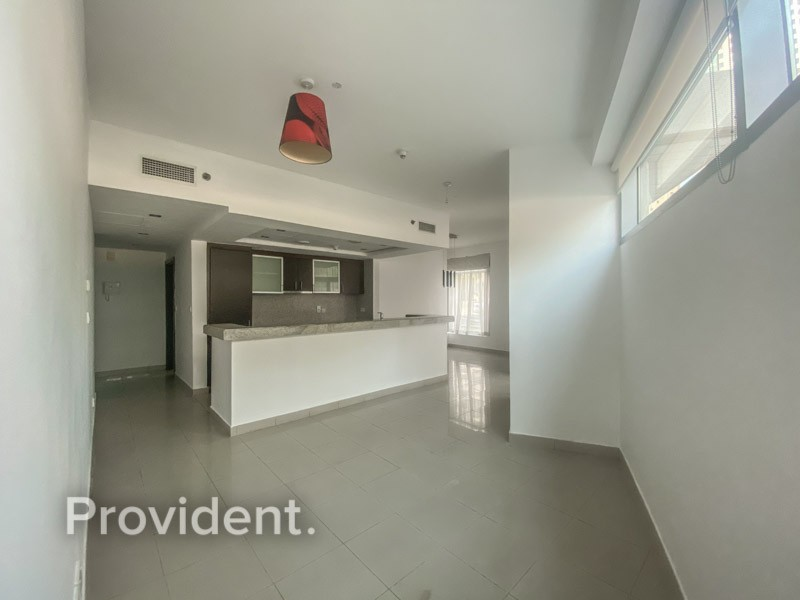 Perfect Condition | Big Layout | Spacious Terrace