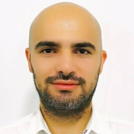 Mohammed Mouien Nabil