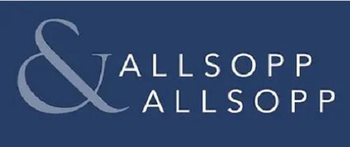 Allsopp & Allsopp - Palm Jumeirah