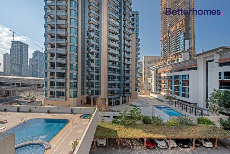 Great Investment | Next To Metro | Tenanted