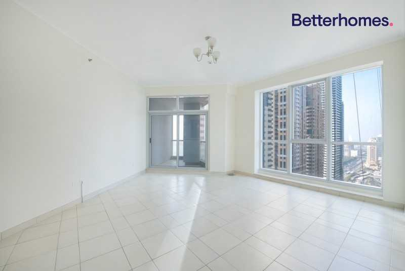 Exclusive 2 bed |Cheapest on the market| Rented
