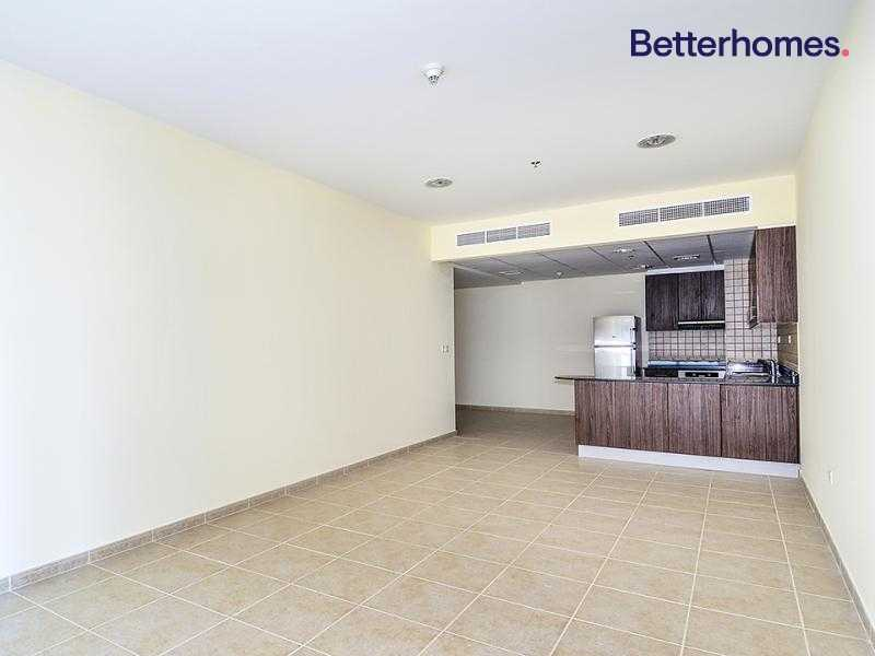 Large Unit   Sea View   Vacant I Ready to move