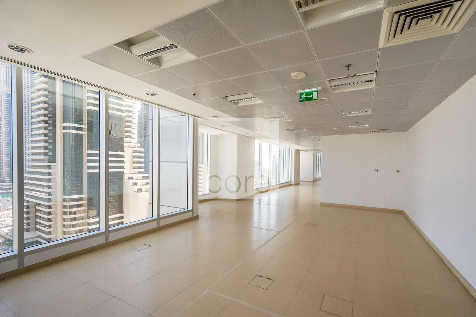 Fitted Office | Pay in 12 Cheques Available