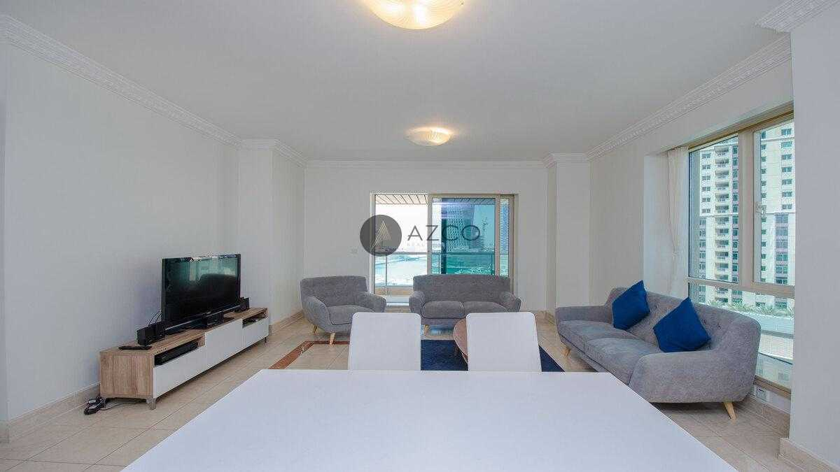 Relax in Comfort | Modern Amenities |Best location