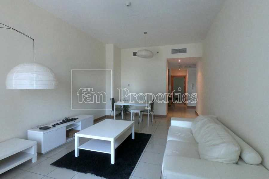 Great investment   Rented   Low Floor