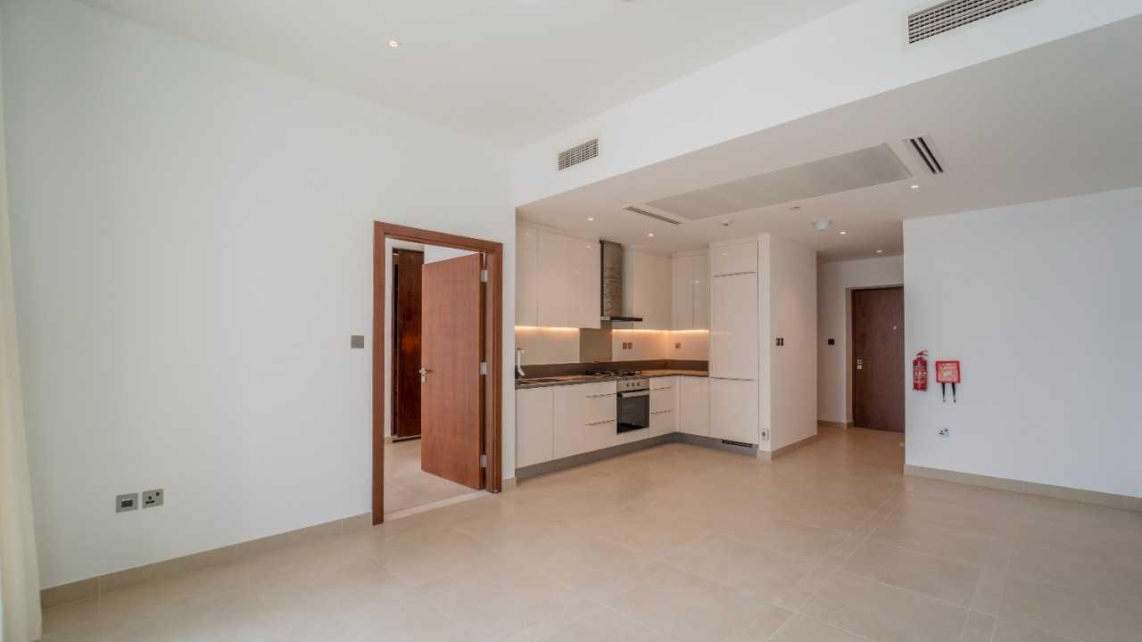 Luxurious 1 Bed | Marina View | Higher Floor