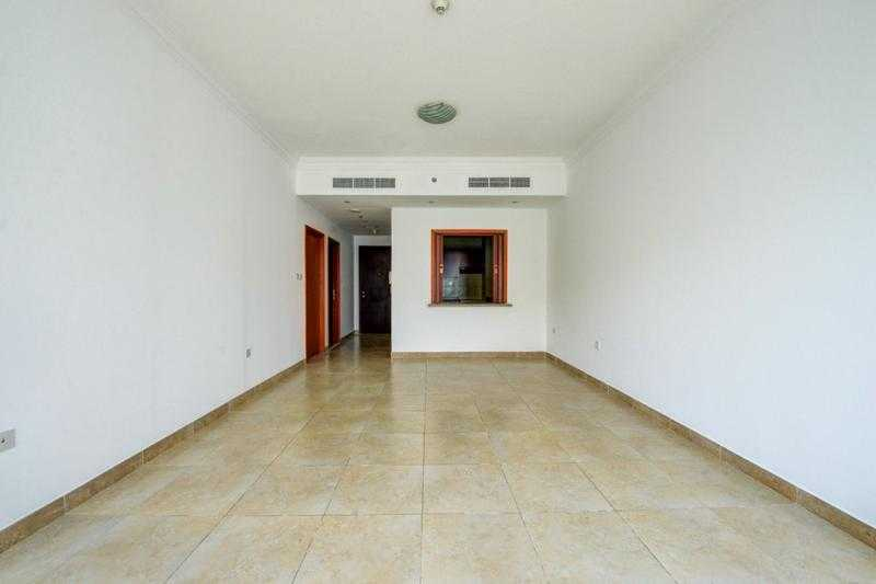 Well Maintained 1 Bedroom for RENT in MAG 218