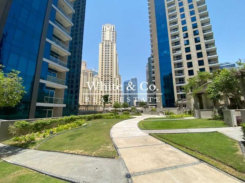 Great Layout, Location | Available|  Unfurnished