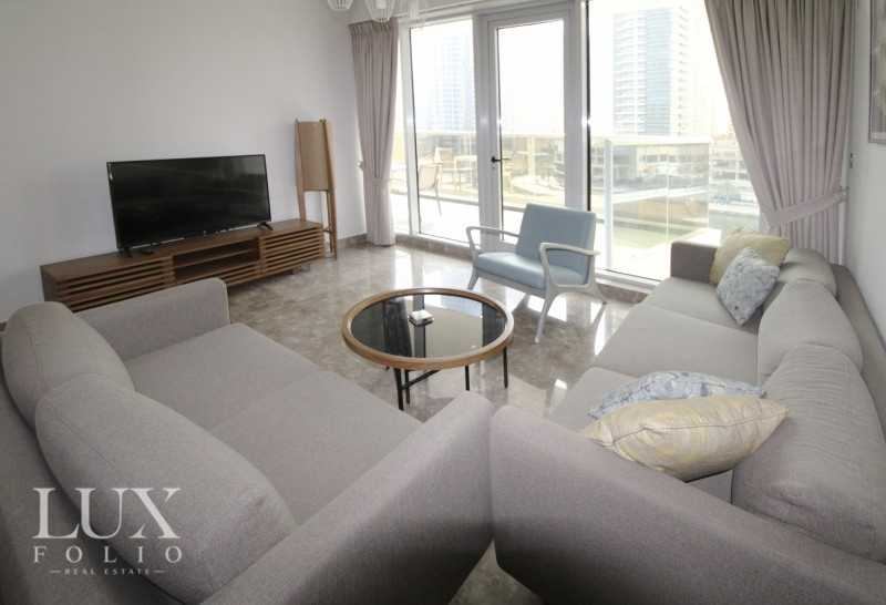 Available Now | All Bills Inclusive | Furnished