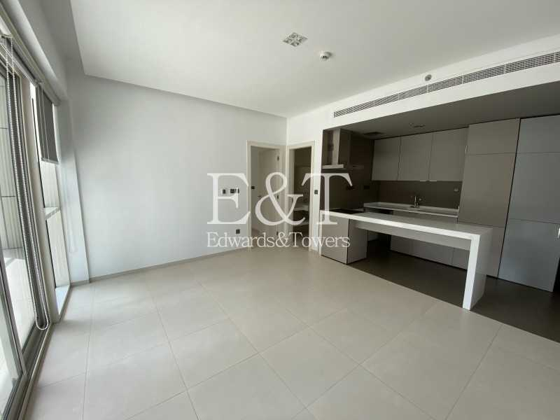 Chiller Free|Low Floor|Marina View|Modern Tower