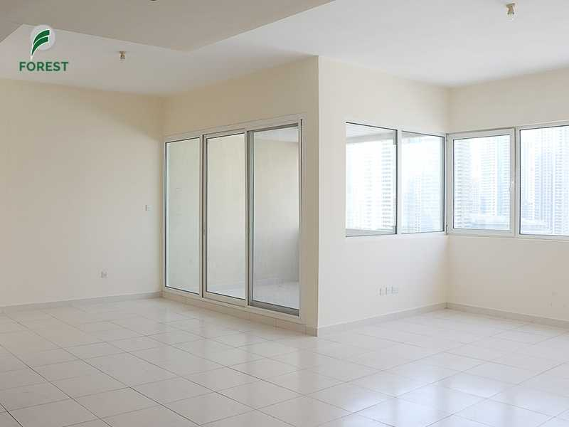 Amazing Unit |2 Beds| Chiller Free | 2 months free
