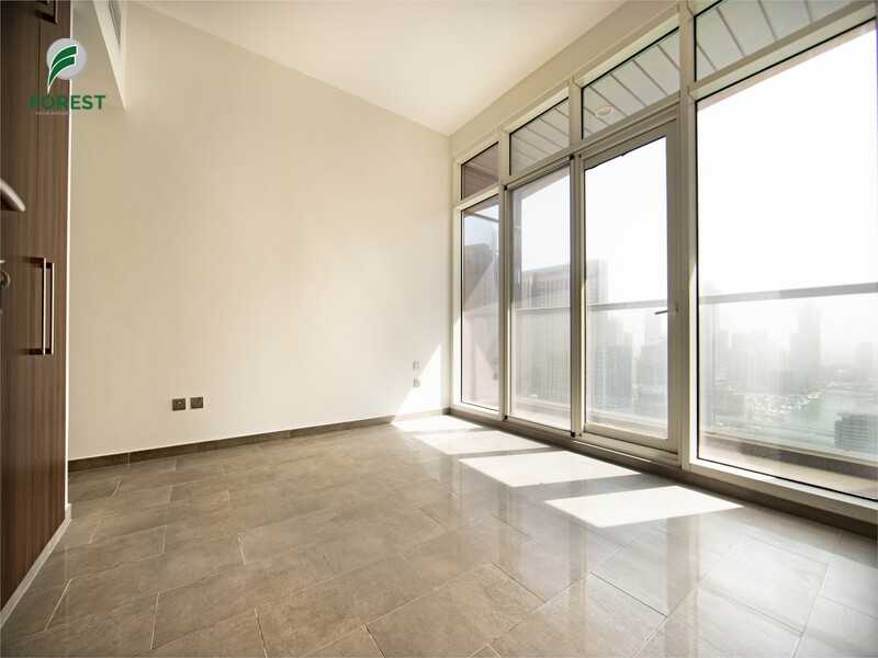 Stunning Unit |1 Bed | Vacant | 1 Month Free