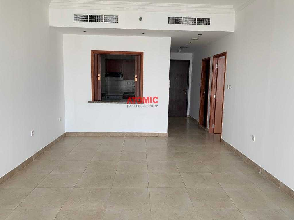 Spacious| High Floor|1BR| Mag 218 @ 50K Only