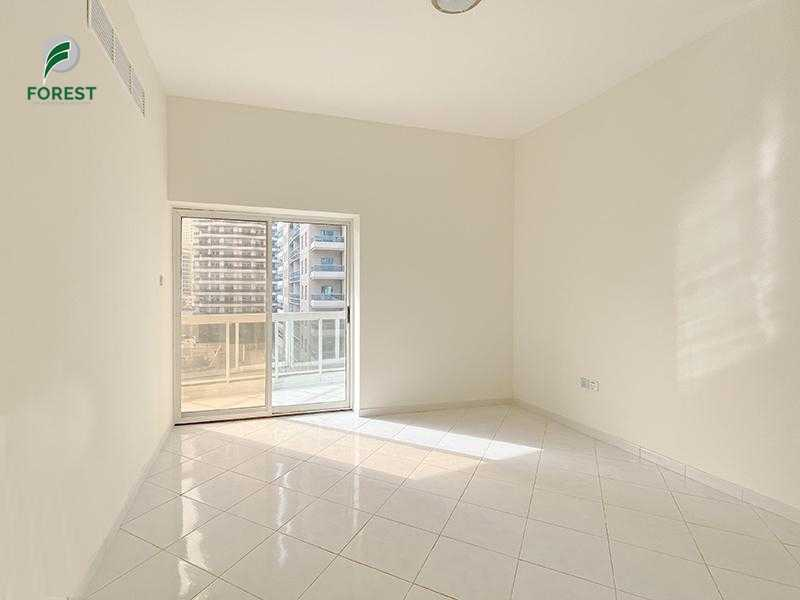 Ready To Move In   1BR   Close to Metro Station