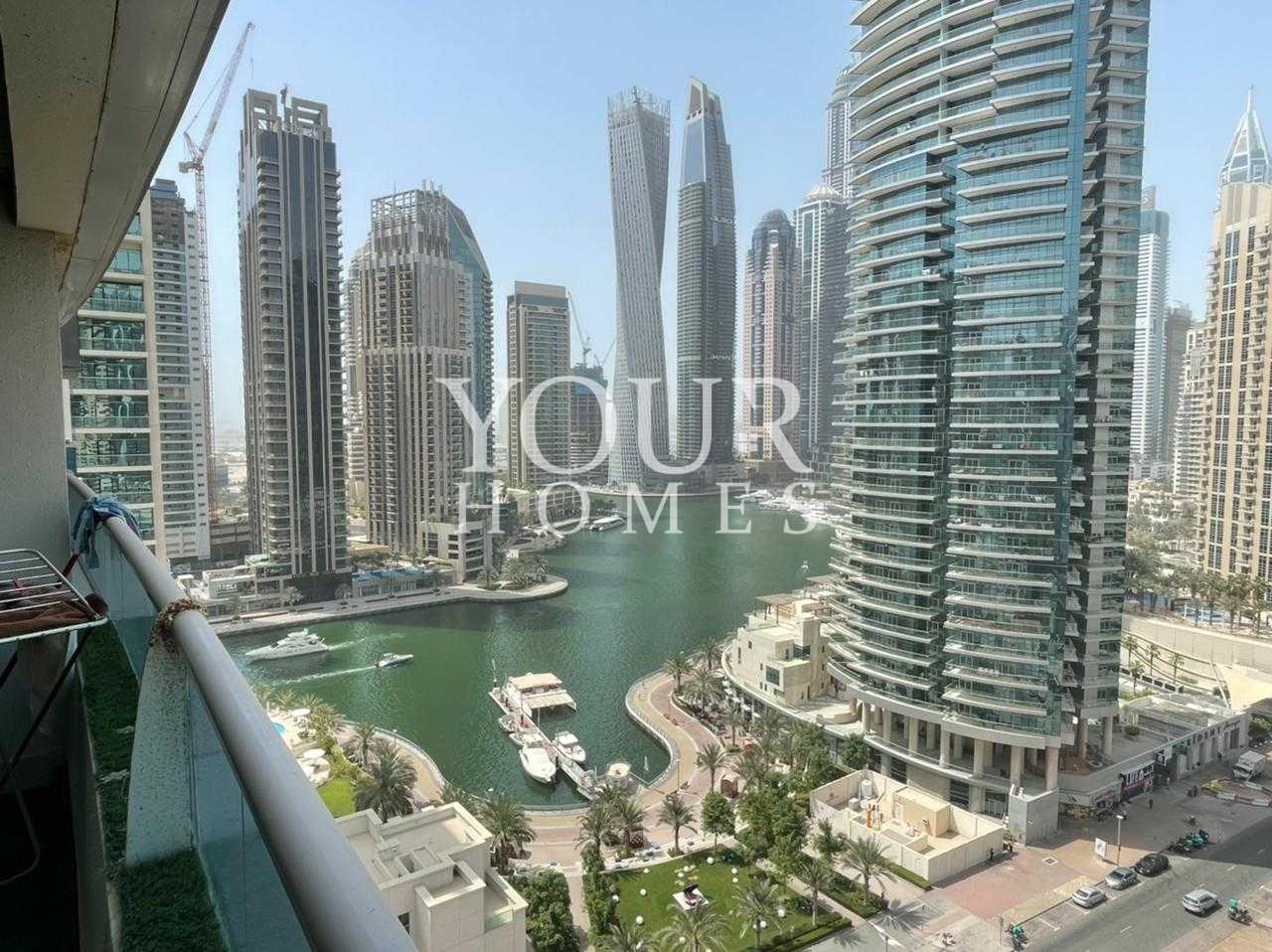 SO | Gas Free | High Floor | Equipped Kitchen 20-10-2021