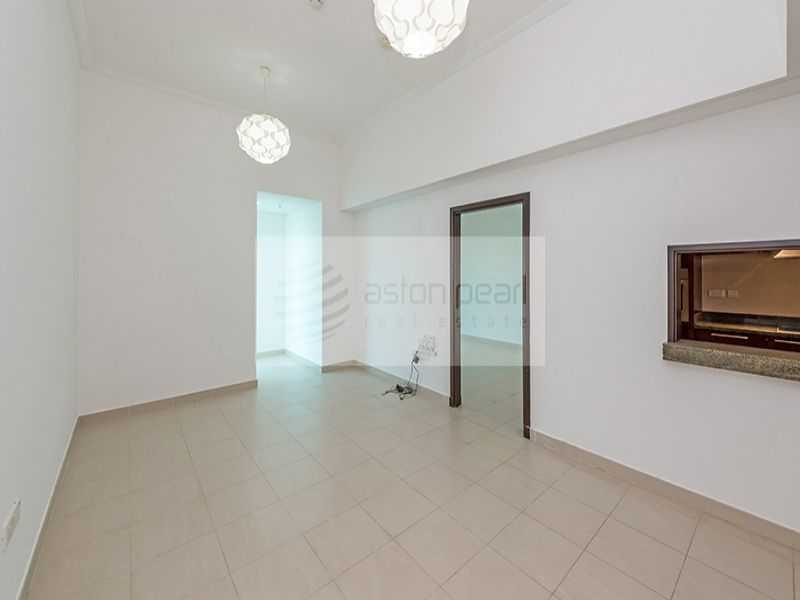 Exclusive Listing | Best Layout 1BR | High Floor