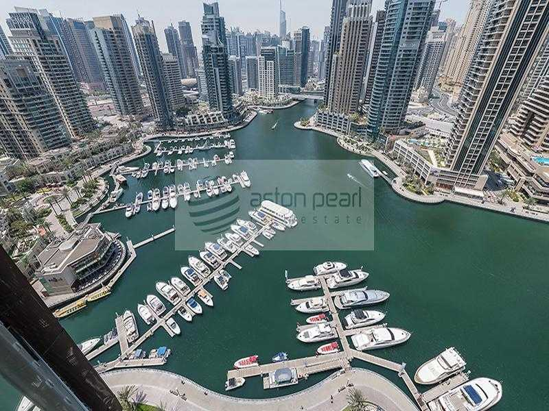 Lowest Market Price   1 BR  Rare and Modern Layout