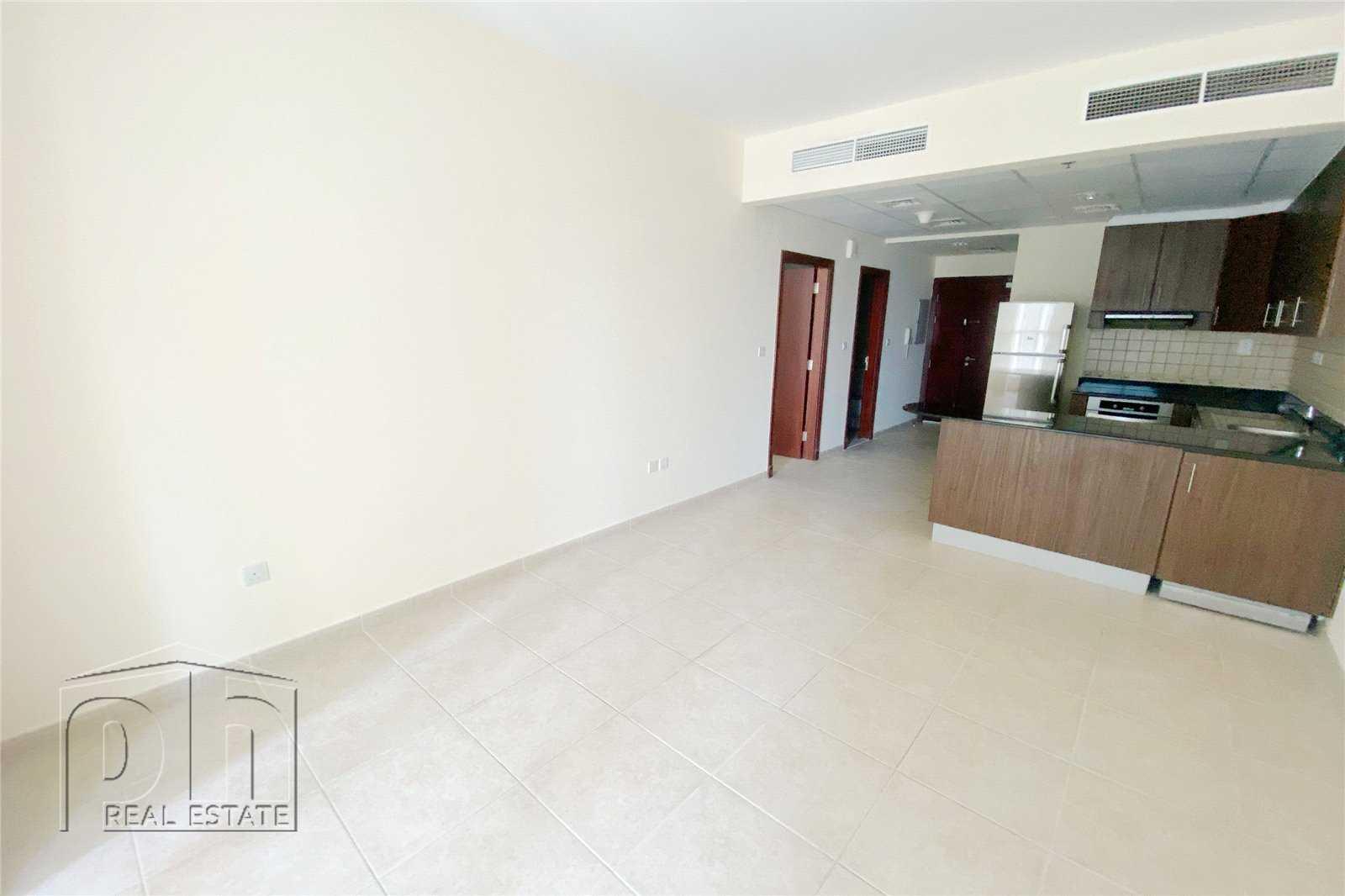 1 Bedroom | Prime Location | High Floor