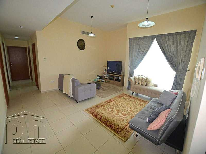 2 Bed | 1330 Sqft | Large Balcony | Motivated Seller
