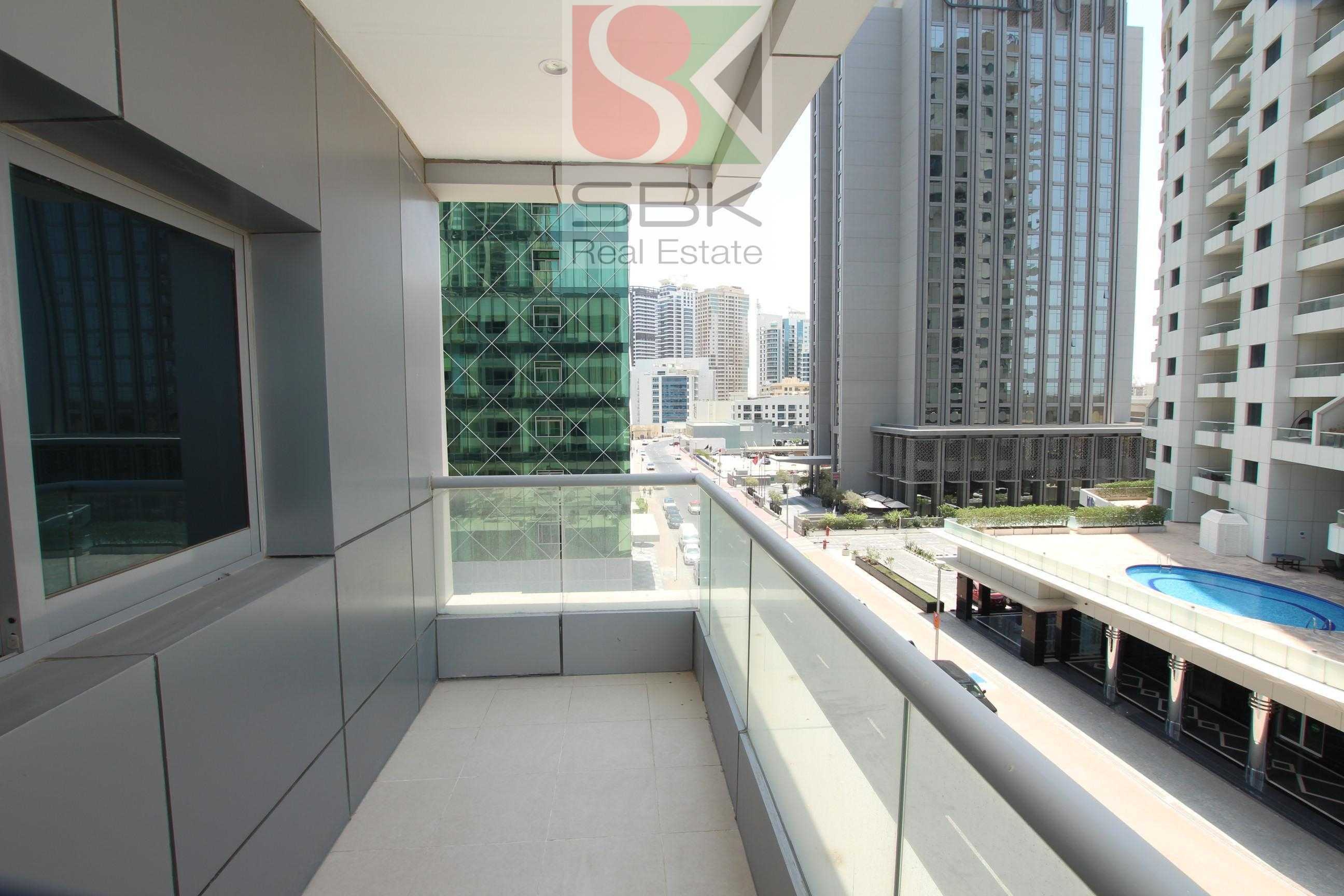 15 Mins to Metro| 1BHK | Closed Kitchen  | High Floor