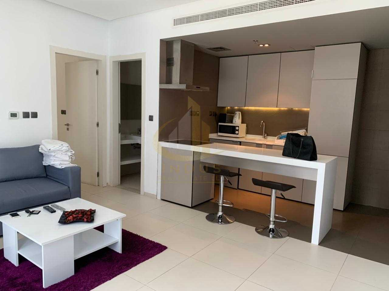 Fully Furnished | Bright And Spacious | Chiller Free