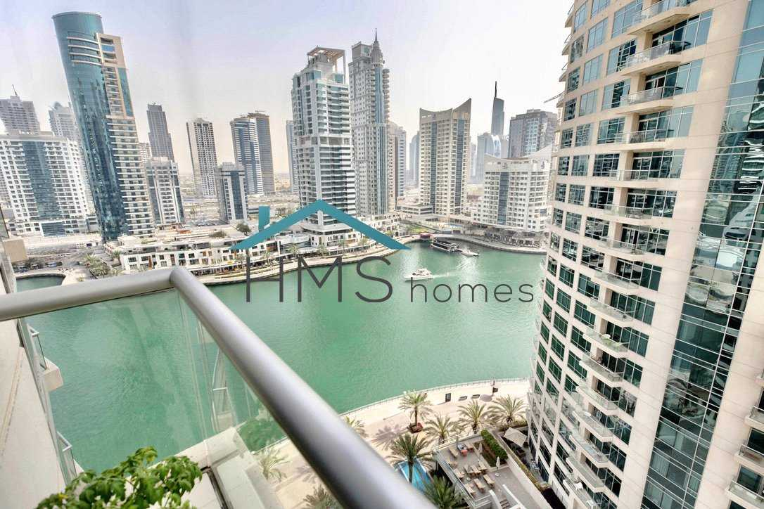 Exclusive | Fully Upgraded | Amazing Views