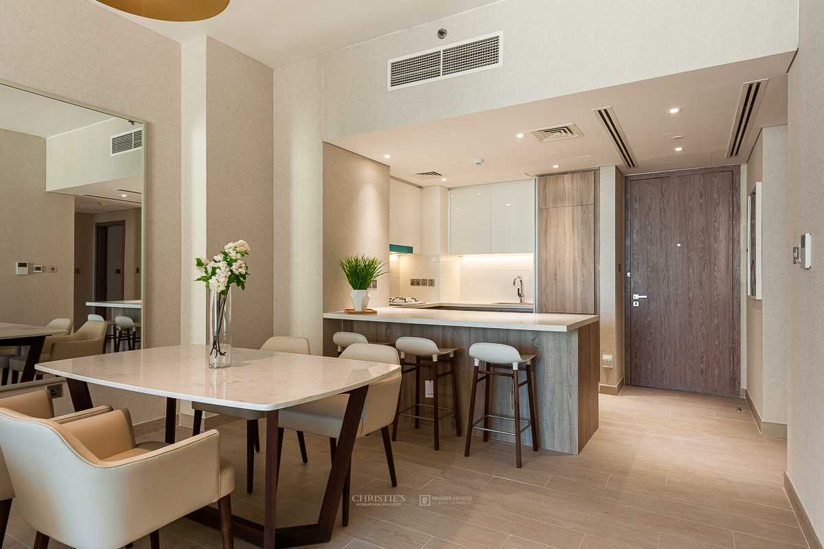 Beautiful 2 bedroom / Multiple options / Great location