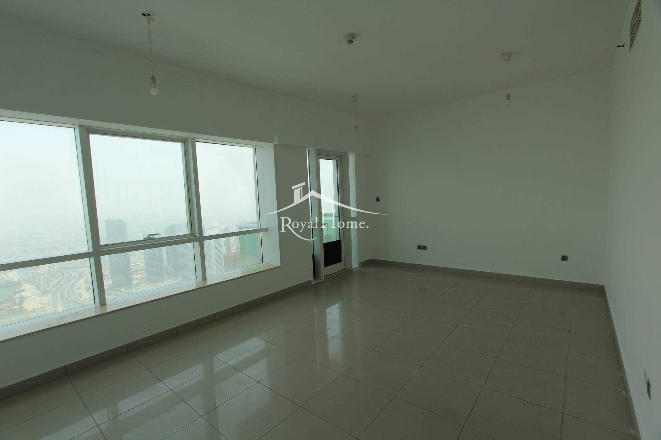 Families Only! 3 Bhk   High Floor   Golf course View  