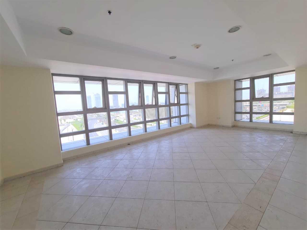 Vacant Full Sea View 2 BR