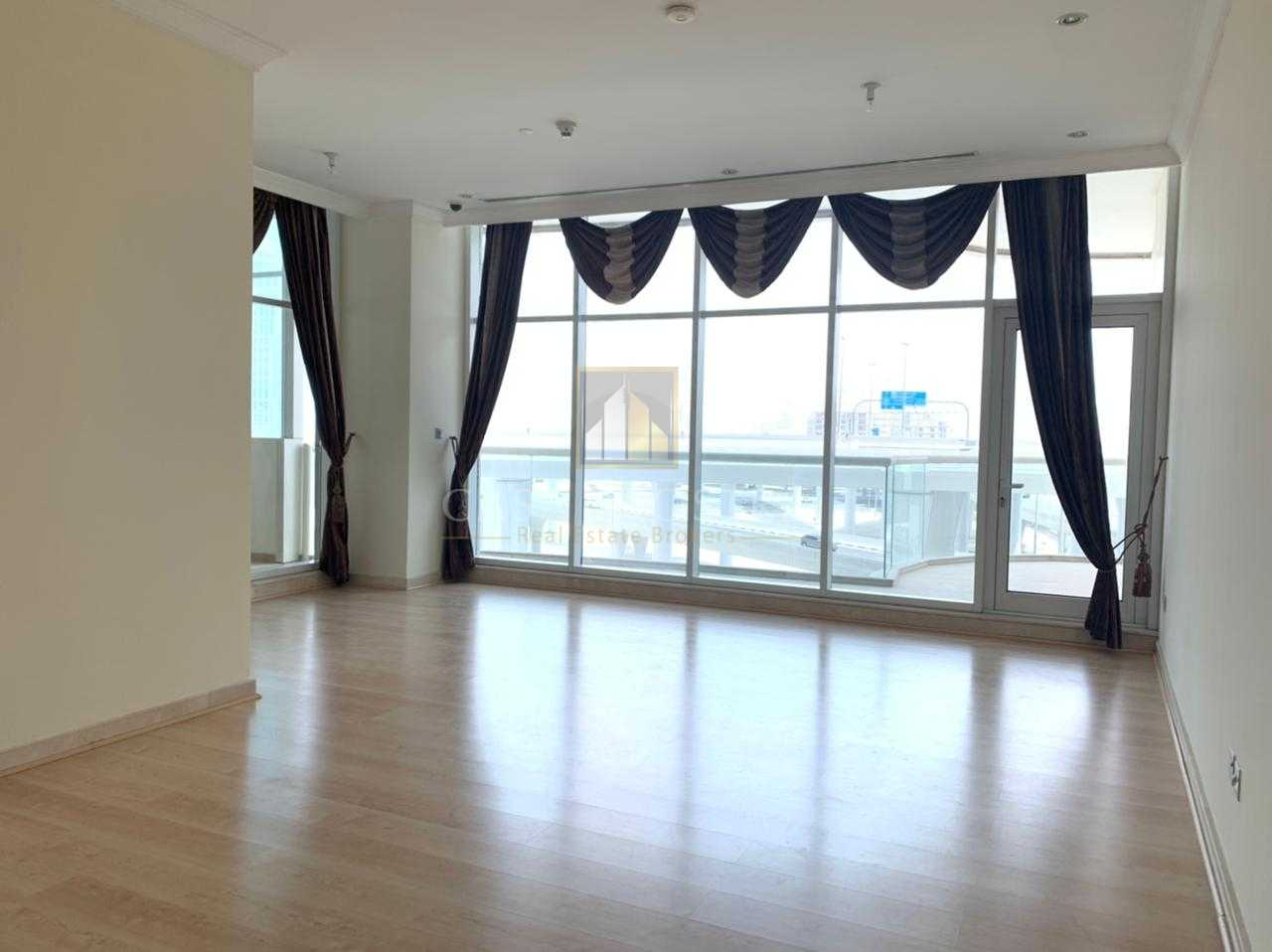 Investor Deal 2BR with Private Jacuzzi I 2 Balcony