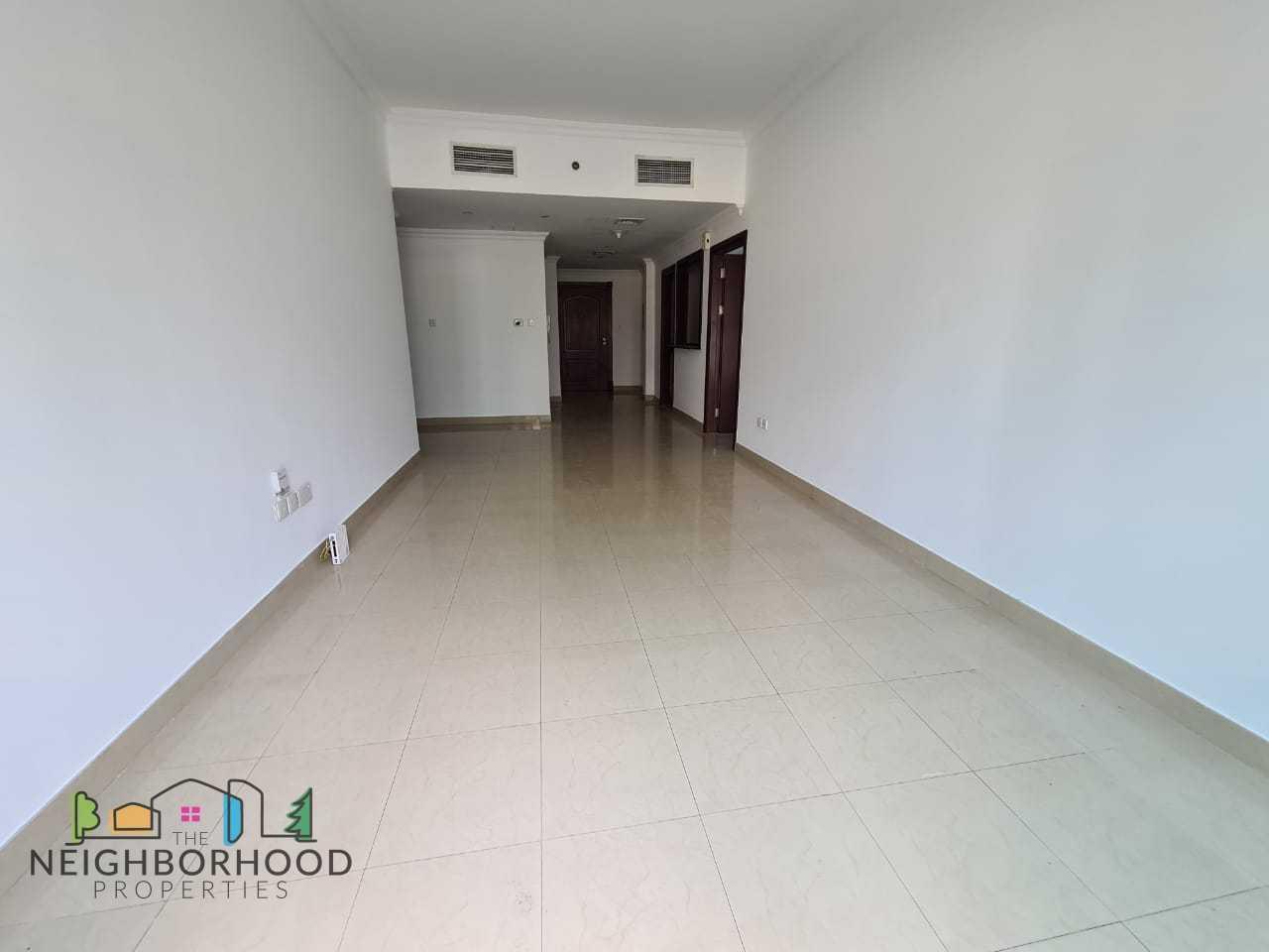Low Floor| Terrace| Marina View| Vacant Now