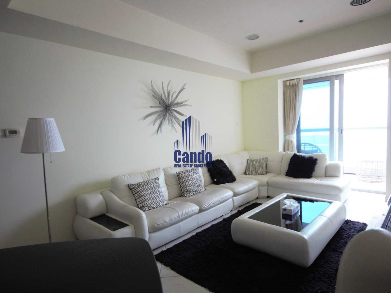 Great deal Fullfurnished 2BR in Princess