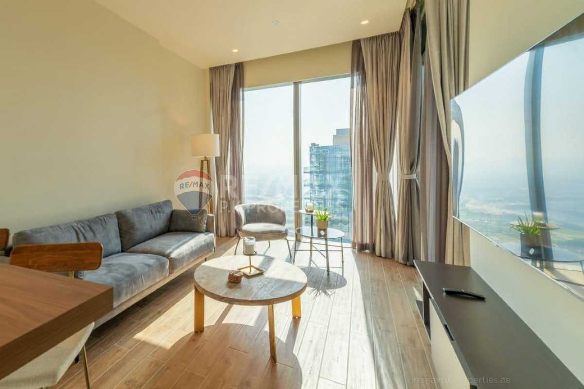 Keys with Me!   5* Hotel Facilities   Furnished