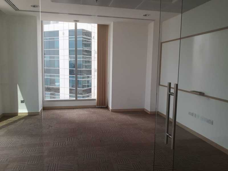 Multiple Size of Fitted Office|Buss Tower|Marina